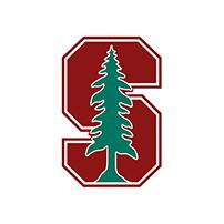 Stanford Logo Placeholder.png